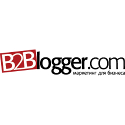 B2Blogger.com