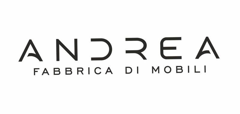 Фабрика мягкой мебели ANDREA